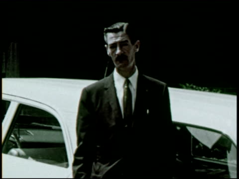dateline: long island - 24 of 27 - new york newsday stock videos & royalty-free footage