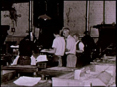 dateline: long island - 7 of 27 - new york newsday stock videos & royalty-free footage