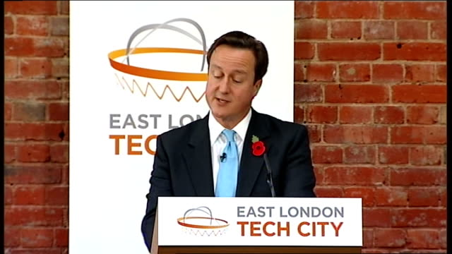 david cameron and boris johnson speeches; david cameron speech continued sot all in all, this is a who's who of some of the world's biggest... - the world's end stock videos & royalty-free footage