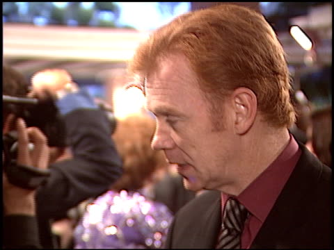 david caruso at the night of 100 stars oscar gala at the beverly hilton in beverly hills california on february 29 2004 - 76th annual academy awards stock videos & royalty-free footage