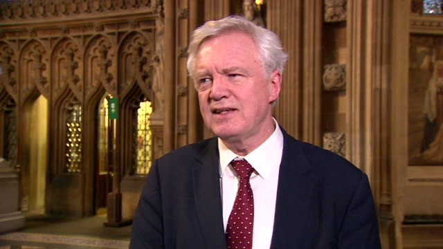david davis saying huawei have more researchers than we have soldiers - network security stock videos & royalty-free footage