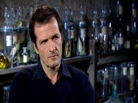 david heyman, producer on how he surrounds himself with talented people, on how the approach to the last two films has been different as they don't... - producer stock videos & royalty-free footage