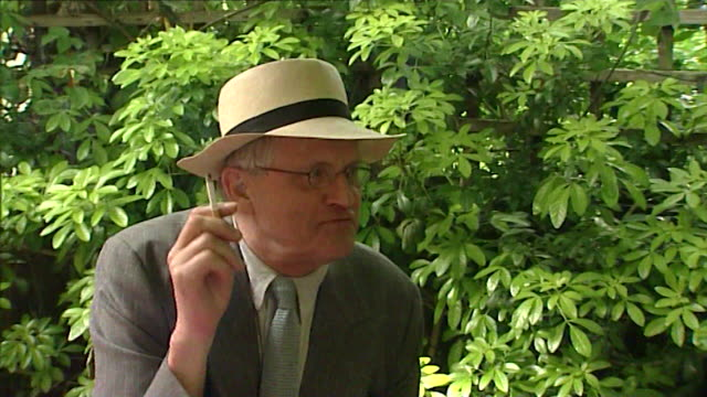 david hockney saying 'the opposite of fear of death is love of life' - still life stock videos & royalty-free footage