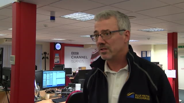 David Mearns Private search team leader says after finding the plane Emiliano Sala was on This is just the first step but at least we're on the way...