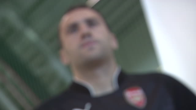 David Ospina joins Arsenal Football Club on a longterm contract for an undisclosed fee He arrives at Emirates Stadium from French side Nice where he...