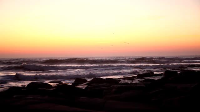 dawn - mar stock videos & royalty-free footage