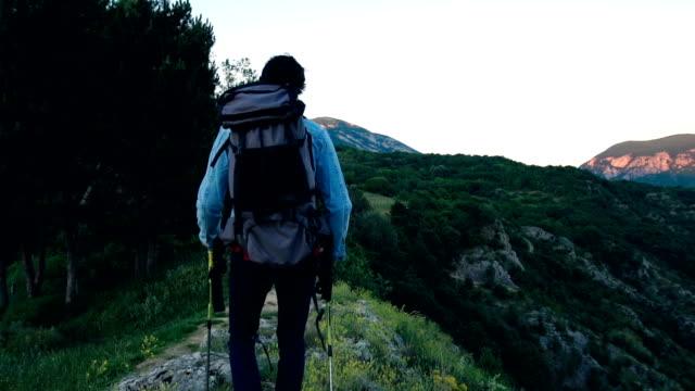 Dag in de natuur