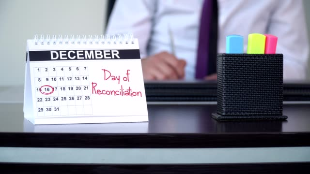 day of reconciliation - special days - reconciliation stock videos & royalty-free footage