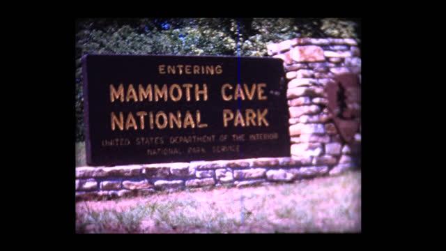 1971 deadwood south dakota - us president stock videos & royalty-free footage