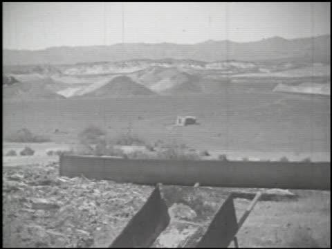 death valley - 10 of 14 - andere clips dieser aufnahmen anzeigen 2335 stock-videos und b-roll-filmmaterial