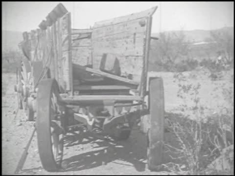 death valley - 11 of 14 - andere clips dieser aufnahmen anzeigen 2335 stock-videos und b-roll-filmmaterial