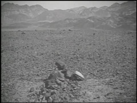 death valley - 12 of 14 - andere clips dieser aufnahmen anzeigen 2335 stock-videos und b-roll-filmmaterial