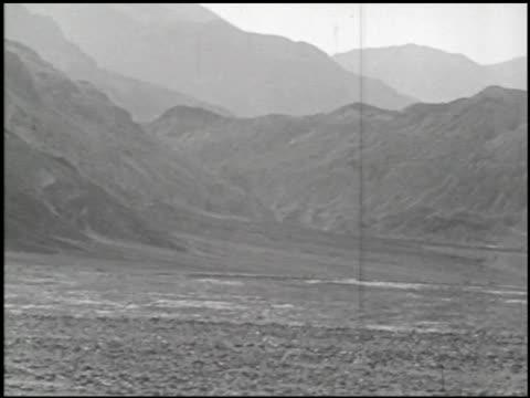 death valley - 3 of 14 - andere clips dieser aufnahmen anzeigen 2335 stock-videos und b-roll-filmmaterial