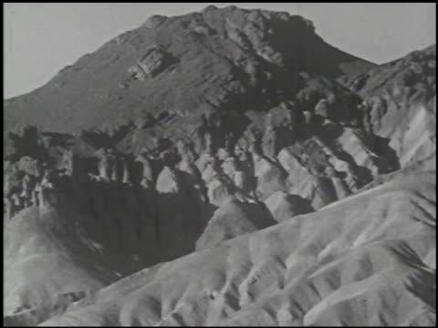 death valley - 4 of 14 - andere clips dieser aufnahmen anzeigen 2335 stock-videos und b-roll-filmmaterial