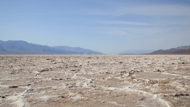death valley 4k - death valley national park stock videos & royalty-free footage