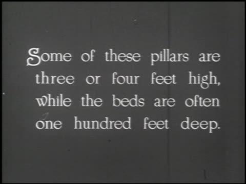 death valley - 5 of 14 - andere clips dieser aufnahmen anzeigen 2335 stock-videos und b-roll-filmmaterial
