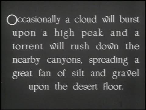 death valley - 8 of 14 - andere clips dieser aufnahmen anzeigen 2335 stock-videos und b-roll-filmmaterial