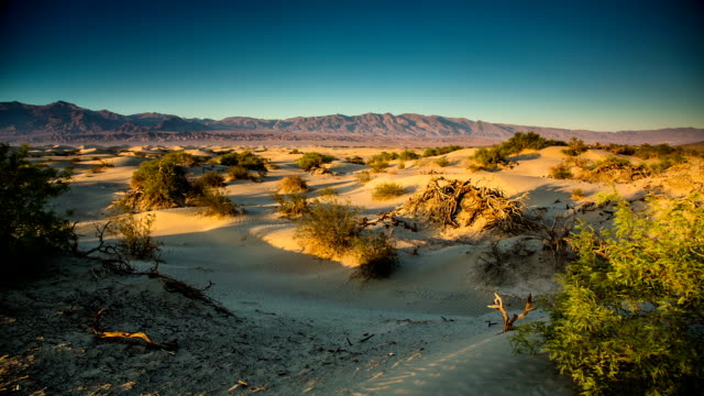death valley desert - death valley national park stock videos & royalty-free footage
