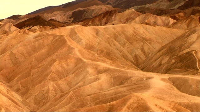death valley national monument, ca - death valley national park stock videos & royalty-free footage