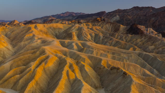 stockvideo's en b-roll-footage met death valley national park, california, usa, america - death valley national park