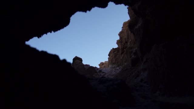 Death Valley / Vale de la Muerte - Atacama Desert