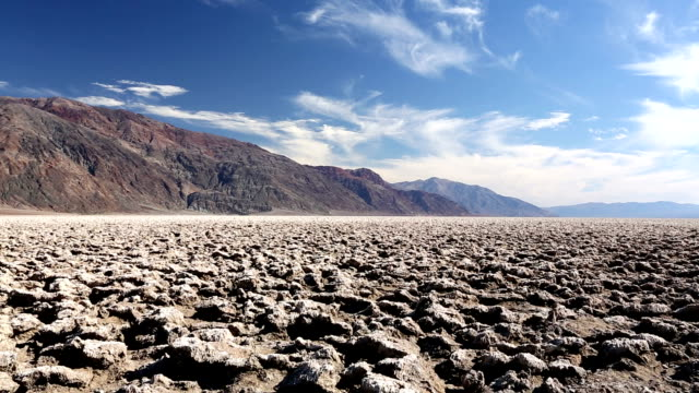 death valley - death valley national park stock videos & royalty-free footage