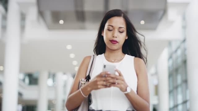 vidéos et rushes de décidez de réussir et vous ne - bring your own device
