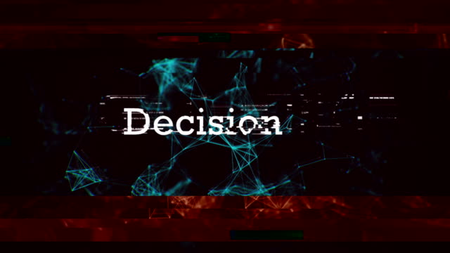 decision making - punctuation mark stock videos & royalty-free footage