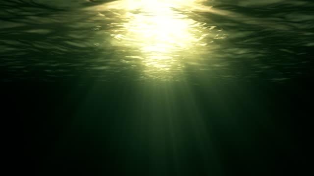 Deep Sea Loopable