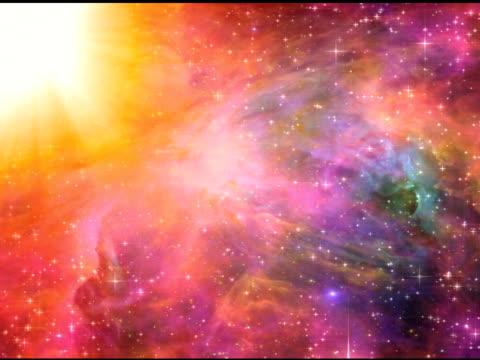 deep space - origins stock videos & royalty-free footage
