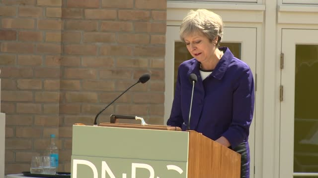 defence and national rehabilitation centre handover ceremony england nottinghamshire stanford on soar stanford hall defence and national... - nottinghamshire stock videos & royalty-free footage