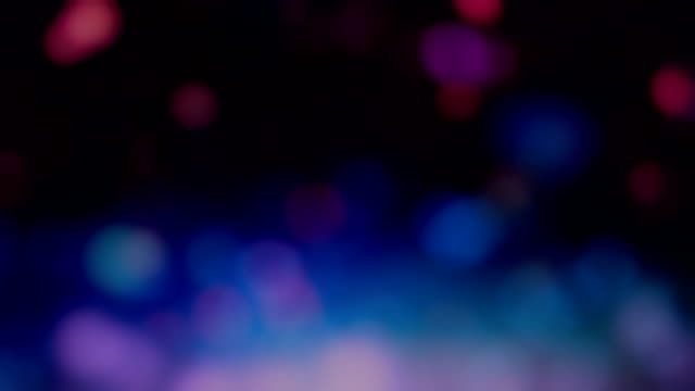 defocused background abstract - seduction stock videos & royalty-free footage