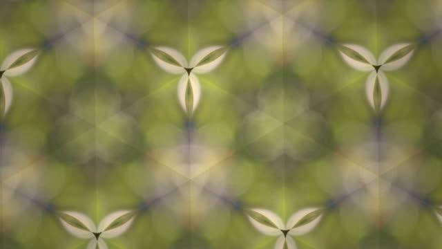 stockvideo's en b-roll-footage met intreepupil, surreality abstracte bewegende beelden - loopbaar bewegend beeld