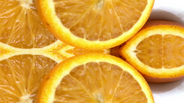 defocused , surreality abstract motion graphics - citrus fruit stock videos and b-roll footage