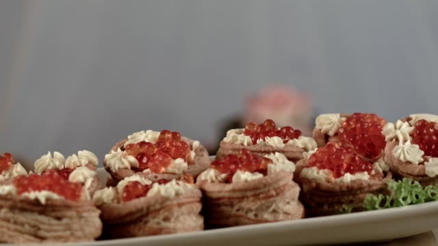 delicious snack - red delicious stock videos & royalty-free footage