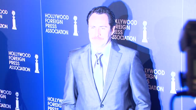 Demian Bichir at the 2013 Hollywood Foreign Press Association's Installation Luncheon in Beverly Hills 08/13/13 Demian Bichir at the 2013 Hollywood...