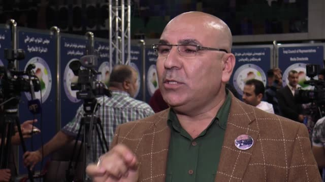 """democratic Party of Kurdistan lawmaker Majid Sengali told journalist that certain elements"""" of the Hashd alShaabi were supporting the PKK in Iraq and..."""
