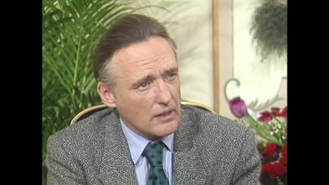 dennis hopper on substance abuse - substance abuse stock videos & royalty-free footage