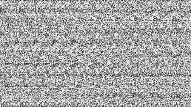 ATMOSPHERIC NOISE MEDIUM : dense (LOOP)