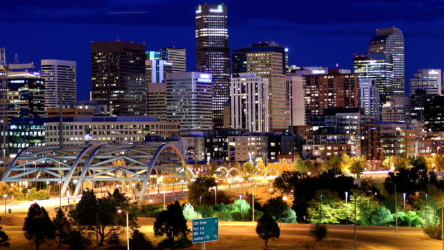 denver, co: 4k - colorado stock videos & royalty-free footage
