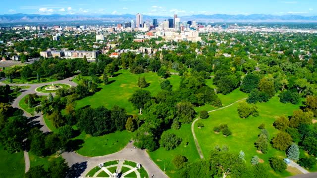 80 Top Denver City Park Video Clips & Footage - Getty Images