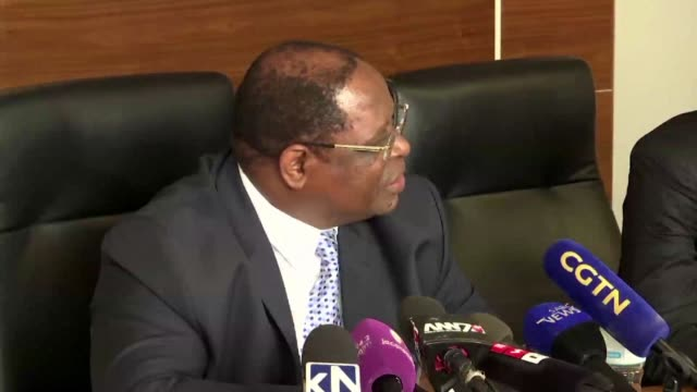 Deputy Chief Justice Raymond Zondo assured South Africans today that the investigation into state capture which probes corruption within the state...