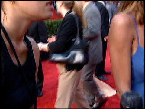 vidéos et rushes de derrick fisher at the espy awards at the kodak theatre in hollywood california on july 10 2002 - espy awards