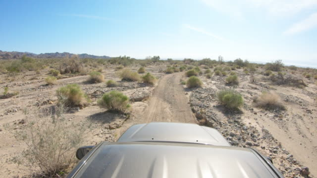 desert driving - off road racing stock videos & royalty-free footage