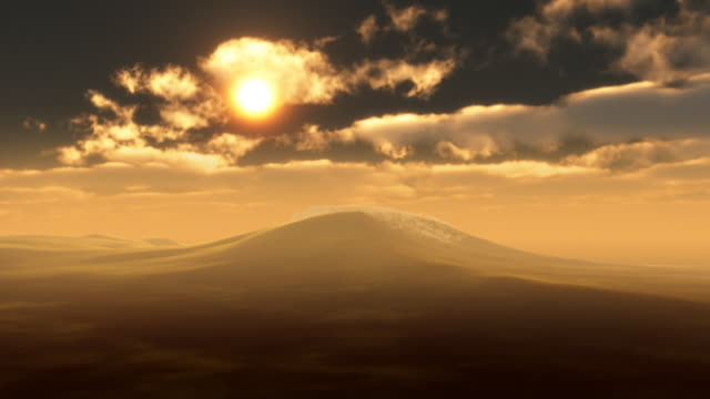 desert dunes - sandstorm stock videos & royalty-free footage
