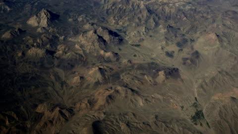 desert mountains, iraq - iraq bildbanksvideor och videomaterial från bakom kulisserna