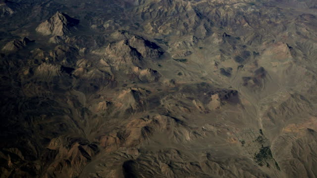 desert mountains, iraq - iraq stock videos & royalty-free footage