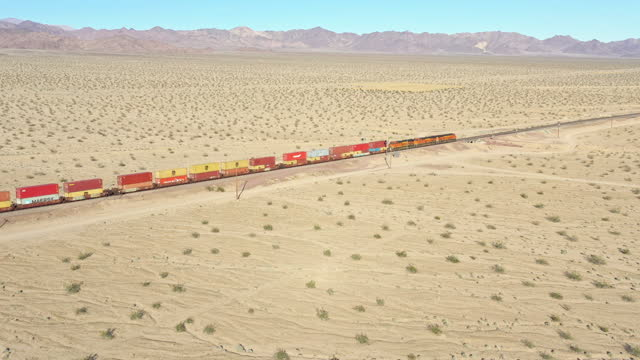 desert - container stock videos & royalty-free footage