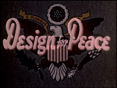 design for peace - 1 of 14 - see other clips from this shoot 2336 stock videos & royalty-free footage