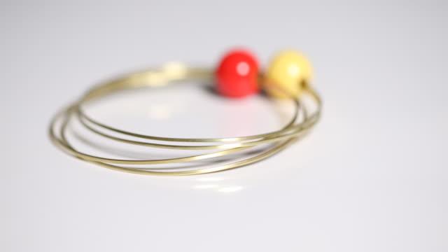 Designer jewelry from Berlin